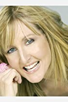 Image of Donna Lewis