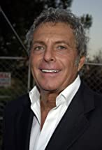 Gianni Russo's primary photo