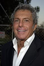 Image of Gianni Russo