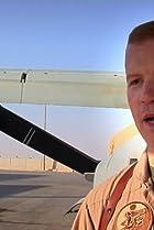 Image of Battle Tech: Flight of the V-22 Osprey
