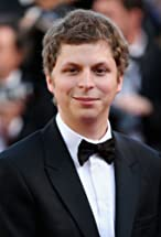 Michael Cera's primary photo