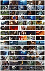 The Tree of Life(2011)
