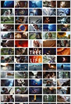 Primary image for The Tree of Life
