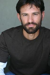 Ryan Schwartzman Picture