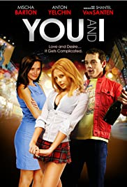 You and I (2011) Poster - Movie Forum, Cast, Reviews