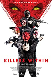 Killers Within