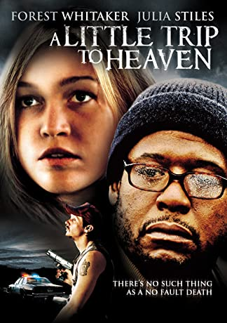 A Little Trip to Heaven(2005)