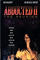 Image of Abducted II: The Reunion