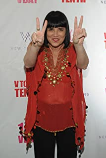 eve ensler youtube