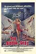 Image of Die Sister, Die!