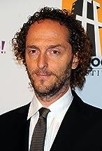 Emmanuel Lubezki's primary photo