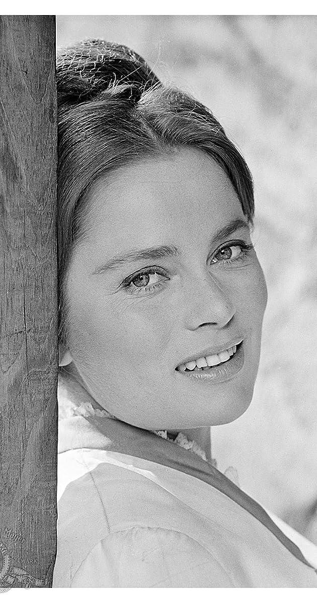 Ulla Jacobsson