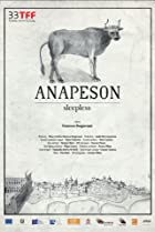 Image of Anapeson