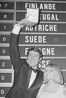 Udo Jürgens Picture