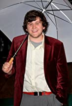 Harry Melling's primary photo
