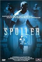 Image of Spoiler
