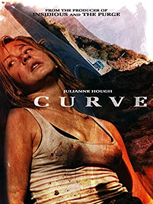 Curve (2015) Download on Vidmate