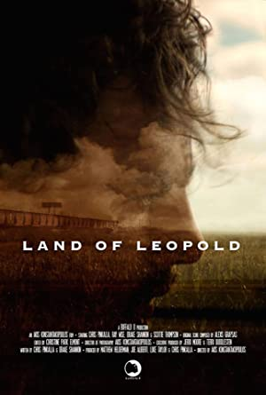 Land of Leopold (2014) Download on Vidmate