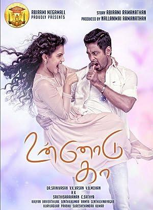 Unnodu Ka (2016) Download on Vidmate