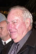 Image of Bill Costner