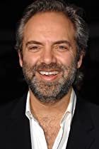 Image of Sam Mendes