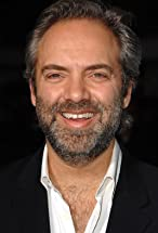 Sam Mendes's primary photo