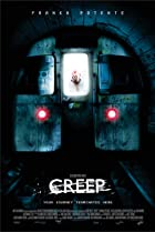 Image of Creep