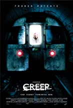 Primary image for Creep