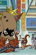 Image of Digimon: Digital Monsters: Digimon World Tour - Part 1
