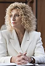 Primary image for The Menendez Murders: Episode 5