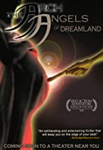 The Archangels of Dreamland