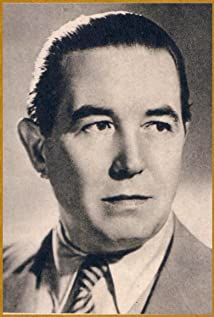 José María Lado Picture
