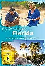 Ein Sommer in Florida