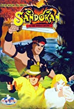 Sandokan: The Tiger Roars Again
