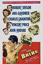 The Bribe