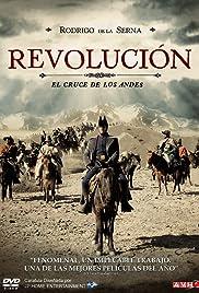 San Martín: El cruce de Los Andes(2011) Poster - Movie Forum, Cast, Reviews