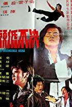 Image of Mean Streets of Kung-Fu