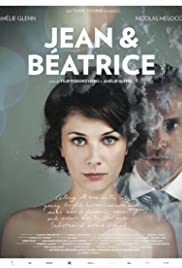 Jean & Beatrice Poster