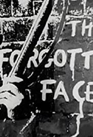 The Forgotten Faces (1961) Poster - Movie Forum, Cast, Reviews