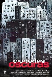 Ciudades oscuras(2002) Poster - Movie Forum, Cast, Reviews