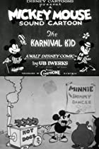 Image of The Karnival Kid