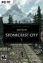 Skyrim: Stonecrest City