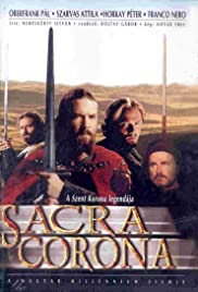 Sacra Corona (2001) Poster - Movie Forum, Cast, Reviews
