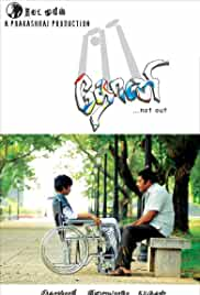 Dhoni (Telugu)