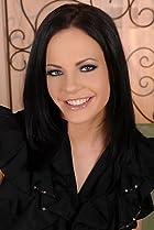 Image of Liz Valery