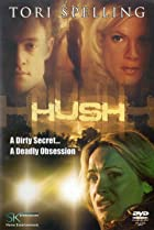 Image of Hush