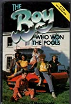 The Boy Who Won the Pools