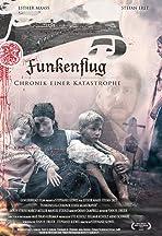 Funkenflug: Chronicles of a Catastrophe