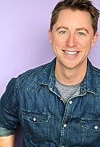 Ben Pronsky's primary photo