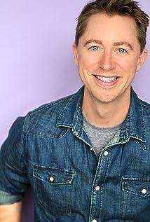 Aktori Ben Pronsky